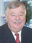 Harold N. Dee