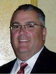 Robert Michael Vella