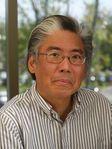 Bruce A. Ikefugi