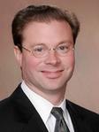 Charles Robert Haviland Jr