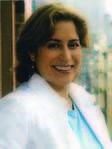 Dara Lynn Onofrio