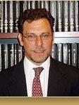 Jeffrey Scott Siegel