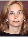 Kristin Carter Rowe
