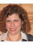 Debra Lynn Rubin