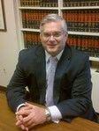 James M. Lenihan