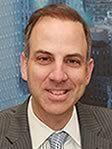 Steven Lawrence Kaplan