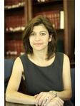 Lisa Diana Galati