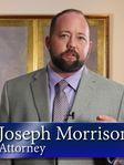 Joseph Robert Morrison