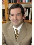 Jeffrey Todd Millman