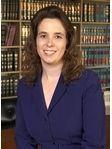 Cynthia Snodgrass