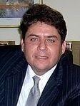 S. Michael Musa-Obregon