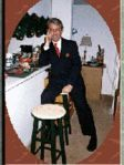 Gary Bruce Ketcham