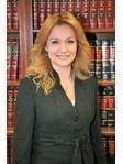 Gina Marie Fortunato