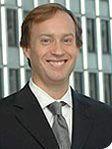 Jeffrey Isaac Shinder