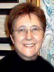 Janet R. Randle
