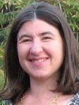 Sharon Melissa Siegel