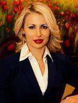 Daniela Labinoti
