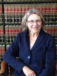 Phyllis R. Mintz