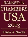 Francis A. Novak III