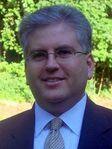 Seth J. Arnowitz