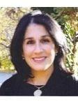 Rebecca Yousefzadeh Sassouni