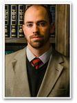 Ryan Joel Bigbee