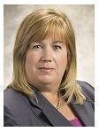 Maureen Dunn Mcglynn