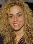 Sheryl Renee Frishman