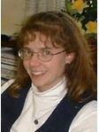 Julie Anne Grow Denton