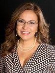 Ileana C. Arias