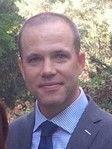 Sean Egan Coonerty