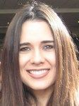 Ariadna Alvarez