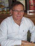 David Michael Heineck