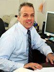 Lawyer Christian Siebott New York Ny Avvo
