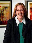 Amy Susan Wiedmann