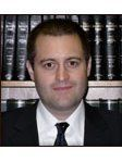 David Alexander Lore
