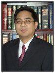 Dennis Jose Ortiguera