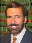Judd Robert Marten