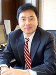 Guang Jun Gao