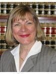 Paula Sue Teske