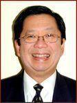 Stanley Den-Kuang Liang