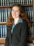Laura Elizabeth Ayers