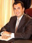 Arsen Ariel Niyazov