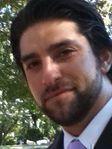 Aaron Gershon Baily