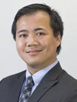 Aaron H. Chiu