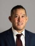 Aaron Waiho Woo
