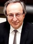 Adam Moloudi