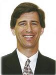 Adrian M. Lapas