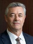 Adrian Philip Thomas