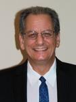 Alan Bryce Grossman